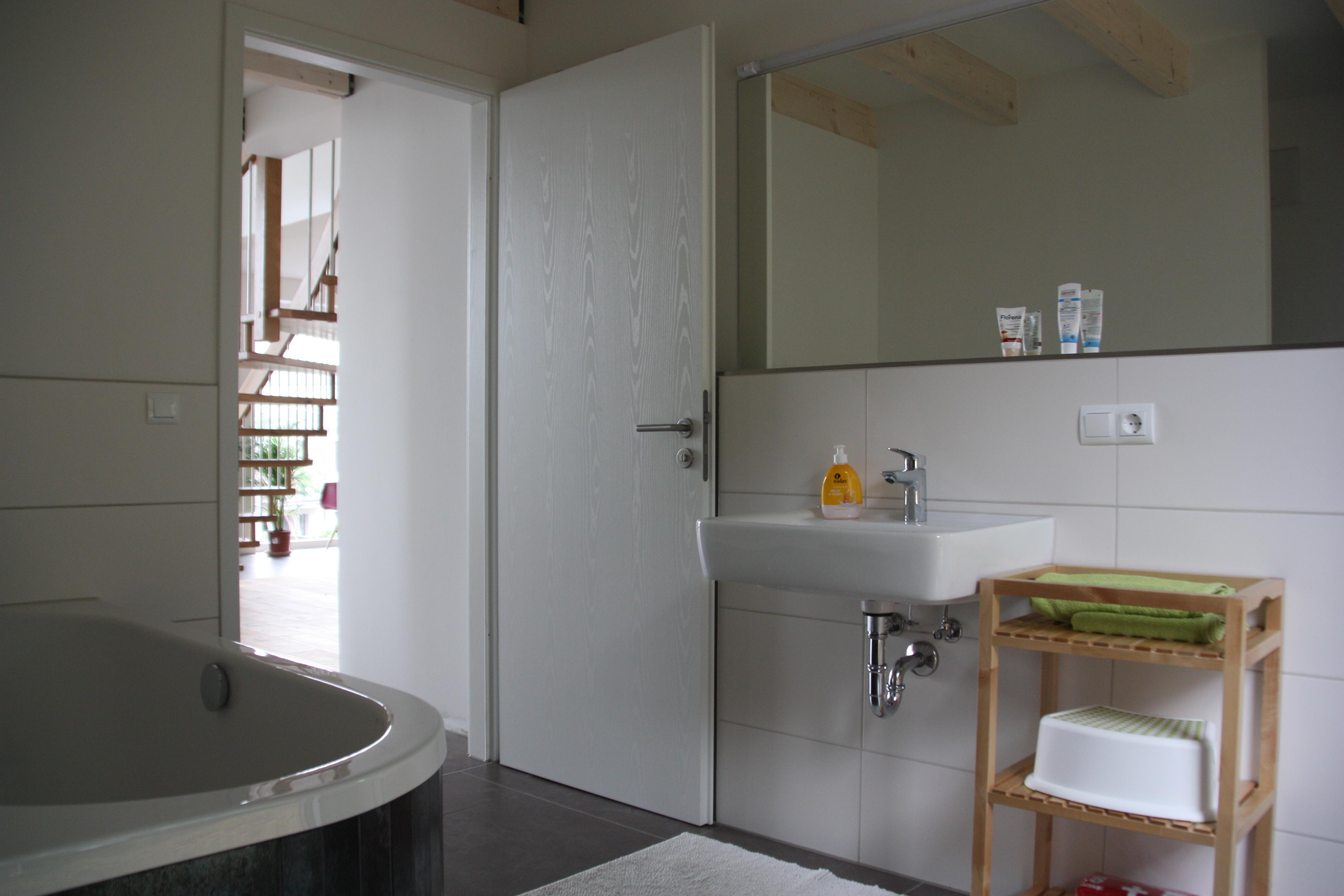 oettis haus oettis h tte. Black Bedroom Furniture Sets. Home Design Ideas